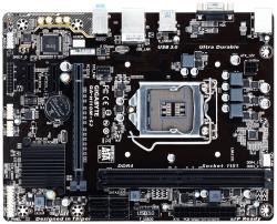 GIGABYTE-GA-H110M-S2-Socket-1151-Micro-ATX-DDR4-rev-1.0