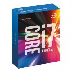 I7-6800K-3.4G-15MB-BOX-2011-3