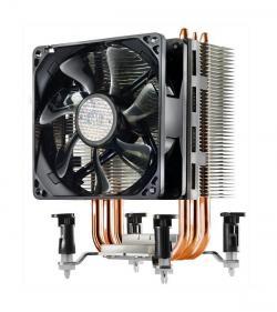 Cooler-Master-Hyper-TX3i-ventilator-za-procesor-universalen
