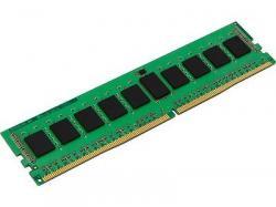 8GB-DDR4-2400-KINGSTON