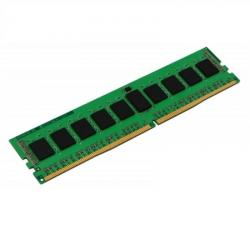 16G-DDR4-2400-KINGSTON