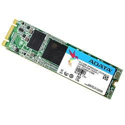ADATA-SSD-M2-2280-SP550-120GB