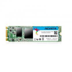 ADATA-SSD-M2-2280-SP550-240GB