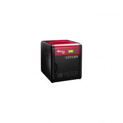 3D-Printer-Da-Vinci-F1.0-Professional-MR-USB-WiFi-opciq-za-lazerno-gravirane
