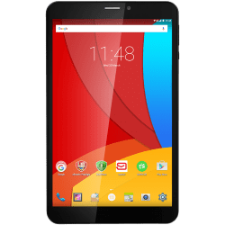 Prestigio-Multipad-Wize-3508-4G-8.0-IPS-1.3GHz-Quad-Core-Android-5.1-Siv