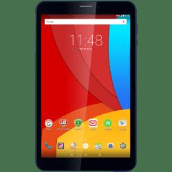 Prestigio-Multipad-Wize-3508-4G-8.0-IPS-1.3GHz-Quad-Core-Android-5.1-Sin