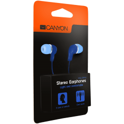CANYON-Stereo-Earphones-with-inline-microphone-Blue
