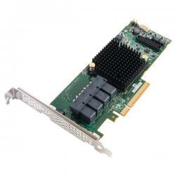RAID-Controller-ADAPTEC-2274400-R-Internal-ASR-71605-16ch-1Gb-up-to-256-devices-PCI-Express-3.0-x8-SAS-SATA-III-RAID-levels-JBOD-0-1-10-5-50-6-1E-60-2274400-R