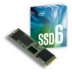 Intel-SSD-600p-Series-512GB-M.2-80mm-PCIe-3.0-x4-3D1-TLC-Reseller-Single-Pack