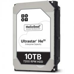 HDD-Server-HGST-Ultrastar-HE10-3.5''-10TB-256MB-7200-RPM-SATA-6Gb-s-