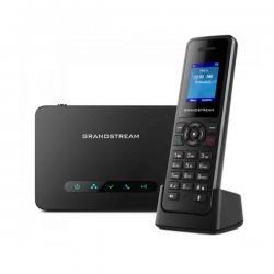 GRANDSTREAM-DP720-DECT-VoIP-bezzhichna-slushalka-10-linii-300m-obhvat-za-stanciq-DP750