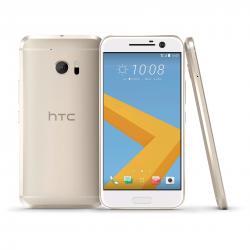 Smartfon-HTC-10-Topaz-Gold-5.2-Quad-HD-2560-x-1440-Topaz-Gold