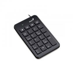 Klaviatura-GENIUS-NUMPAD-i120-cifrova-USB-Black