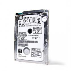 Tvyrd-disk-HITACHI-500GB-5400-SATA2-8MB