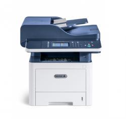 Xerox-WorkCentre-3345