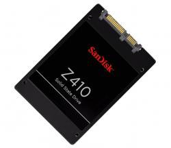 San-Disk-Z410-SATA-2.5-inch-480GB-SSD-7mm