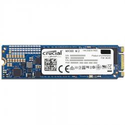 Crucial-SSD-525GB-MX300-M.2-SATA-Type-2280SS