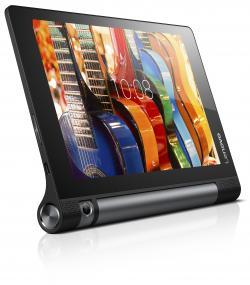 Lenovo-Yoga-Tablet-3-8-ZA090082BG-