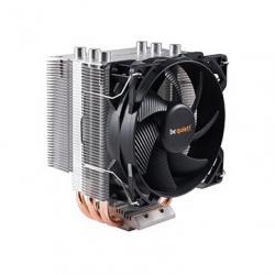 be-quiet!-Pure-Rock-Slim-Intel-1150-1151-1155-1156-AMD-AM2-