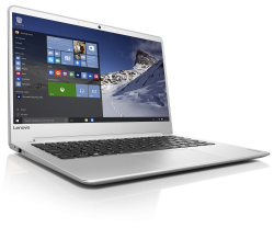 Lenovo-IdeaPad-710s-Plus-80VU001DBM-