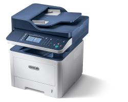 Xerox-WorkCentre-3335-A4-33ppm-4in1-10-100-1000-BaseT-Ethernet-USB-2.0-Wi-Fi