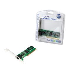 LogiLink-10-100MB-PC0039-PCI