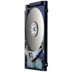 HDD-Mobile-HGST-Travelstar-Z7K500-2.5-500GB-32MB-7200-RPM-SATA-6Gb-s-