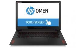 HP-Omen-15-5211na