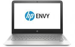 HP-Envy-13-d101nn