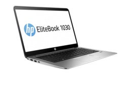 HP-EliteBook-1030-G1-X2F07EA-