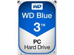 Hard-disk-Western-Digital-Blue-3000-GB-5400rpm-64MB-SATA-3