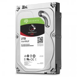 Hard-disk-Seagate-IronWolf-2TB-ST2000VN004-NAS