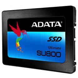 ADATA-SSD-SU800-256GB-3D-NAND
