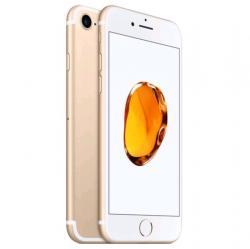 Apple-iPhone-7-128GB-Gold