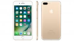Apple-iPhone-7-Plus-256GB-Gold