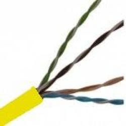UTP-kat.5E-pach-kabel-PVC-305m-zhylt
