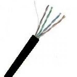 FTP-kat.5E-pach-kabel-PVC-305m-cheren