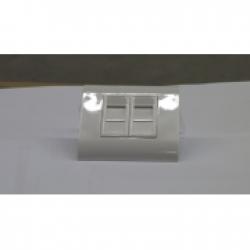 ozetka-dvojna-za-vgrazhdane-45x45-nezaredena-bez-kijstoni