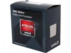 Procesor-AMD-Athlon-X4-845-3.5Ghz-up-to-3.8Ghz-4Mb-65W-FM2+-BOX