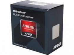 Procesor-AMD-Athlon-X4-880K-4.0Ghz-up-to-4.2Ghz-4Mb-95W-FM2+-BOX