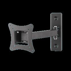 SBOX-LCD-901-Stojka-za-LCD-monitor-za-stena-13-27-20-kg-s-naklon-i-zavyrtane