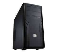 Kutiq-Cooler-Master-CM-Force-500-FOR-500-KKN1-ATX-Cheren