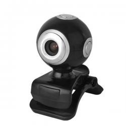 Video-Camera-Secomp-8mpx-w-Mic-15.08.9390-