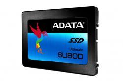 ADATA-SSD-SU800-128GB-3D-NAND