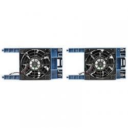 HPE-ML30-Gen9-Front-PCI-Fan-Kit