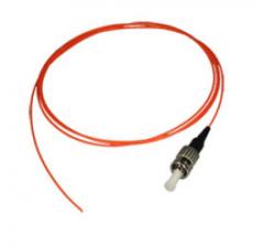 1.5m-Multi-mod-OM1-62.5-125-pigtejl-FC-UPC-konektor