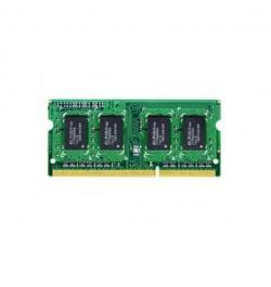 16GB-DDR4-2133-SODIMM-APACER