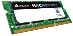 2X8GB-DDR3L-SODIMM-1600-CORSAIR-MAC-MEMORY-KIT