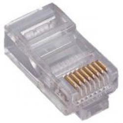 Konektor-neekraniran-6P4C-RJ11-kat.3