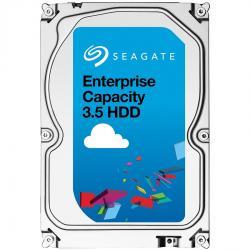 SEAGATE-HDD-Server-Exos-7E8-512N-3.5-4TB-128m-SATA-6Gb-s-7200rpm-